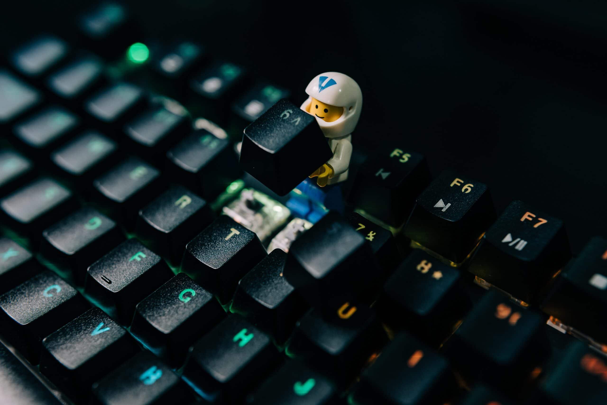tietokoneapua_vianmääritys