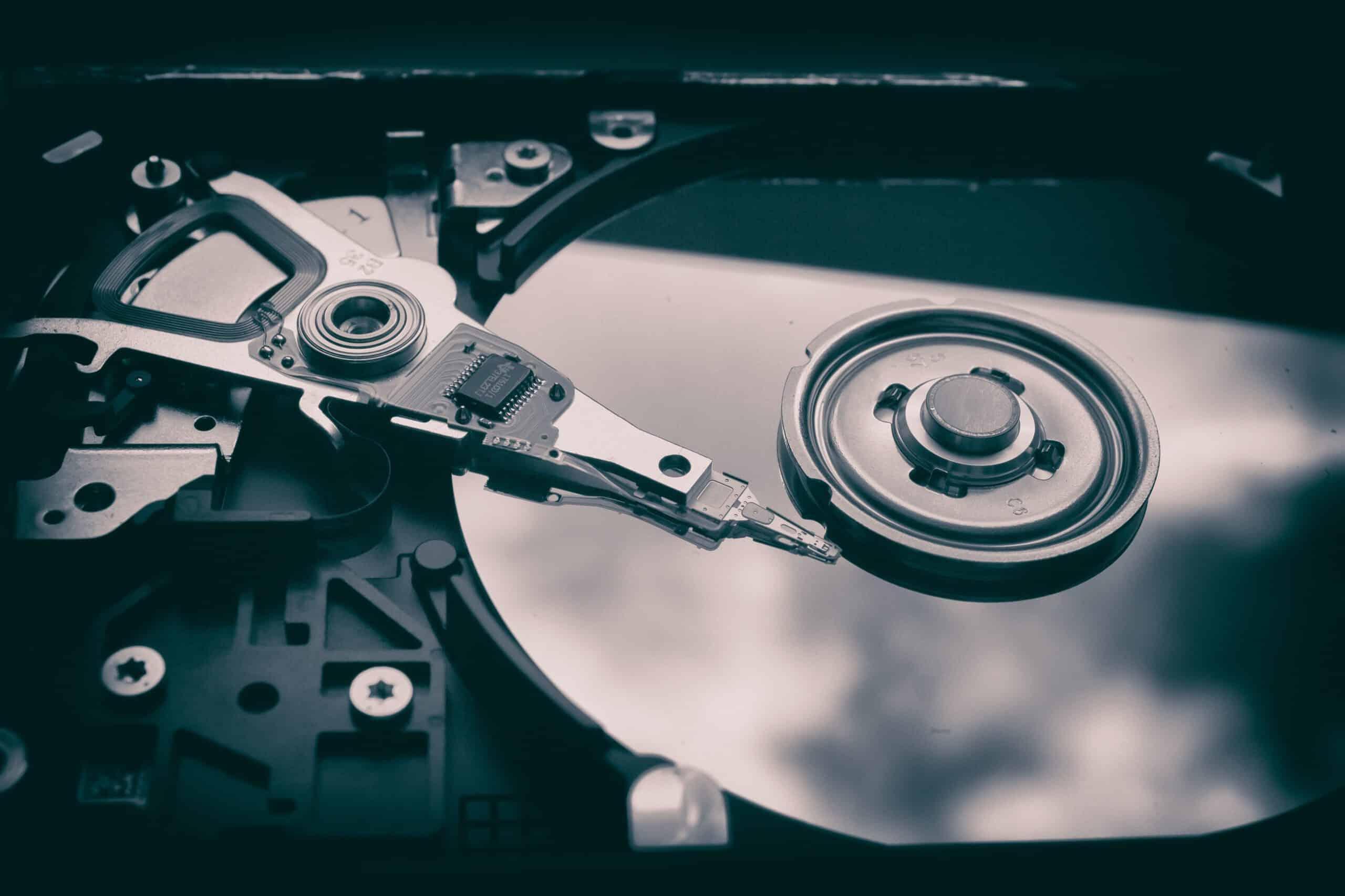 tietokonekorjaus_tietokoneapua